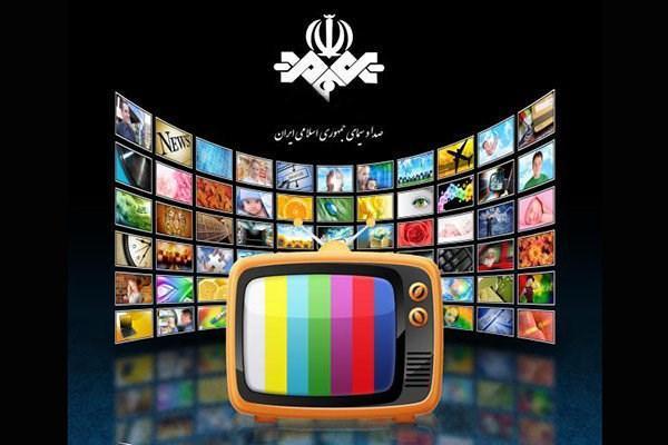 برنامه بزرگداشت ملی درگذشتگان کرونا پخش می گردد