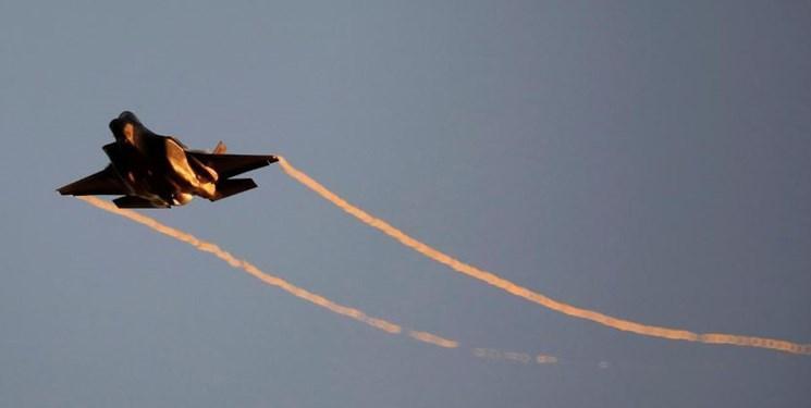 ترکیه: همچنان در برنامه تأمین قطعات اف-35 شراکت داریم