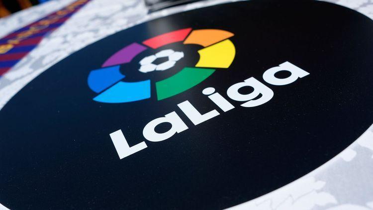 مشخص تاریخ بازگشت لالیگا