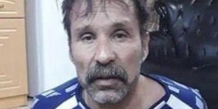 دستگیری یکی از عوامل انفجار تروریستی حرم امامین عسکریین(ع)