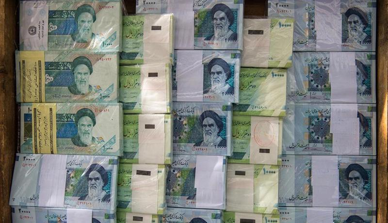 آخرین شرایط مصرف در ایران ، بازگشت سطح رفاه به سال 87!