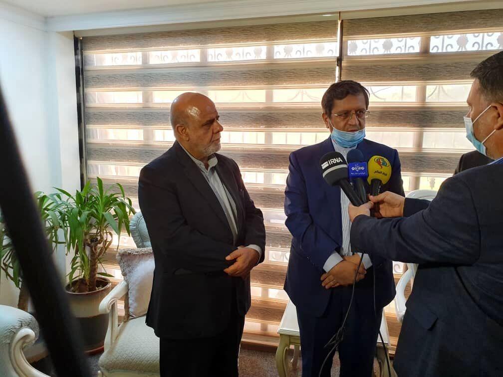 راهکار ایران برای استفاده از منابع ارزی خارج از کشور