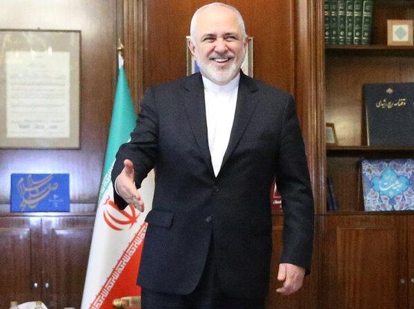 اتمر به تهران رسید، عکس