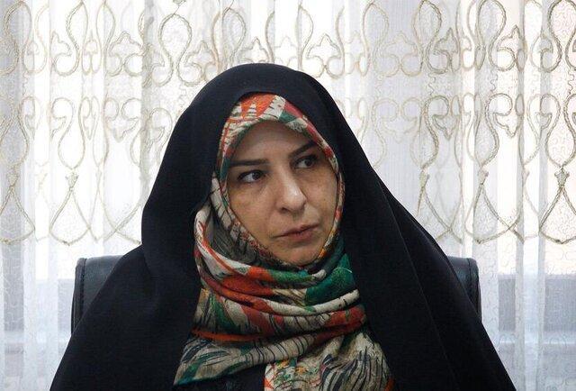 تبریز می تواند به قطب فراوری سیستم بازیافت پسماند در کشور تبدیل گردد