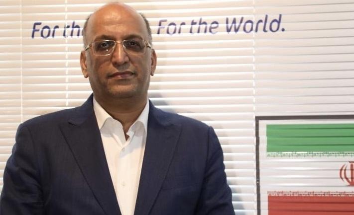 نورشرق: فدراسیون فوتبال به دنبال شفافیت در جابجایی است