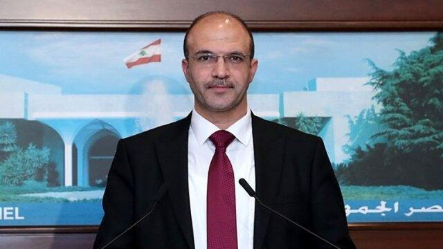 وزیر بهداشت لبنان: تعداد مفقودان انفجار بیشتر از قربانیان است