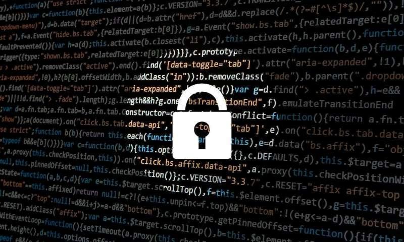 محققان روش جدیدی را برای دفاع از حملات سایبری خانگی ابداع کردند
