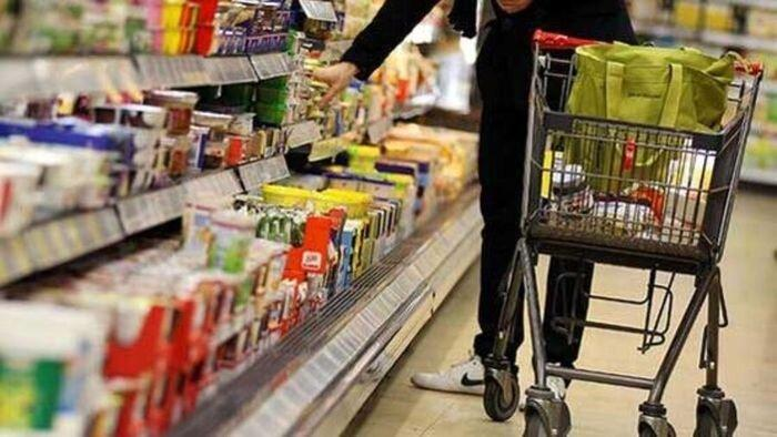 شرح مهم سازمان جهانی بهداشت درباره نقش مواد غذایی بسته بندی در انتقال کرونا