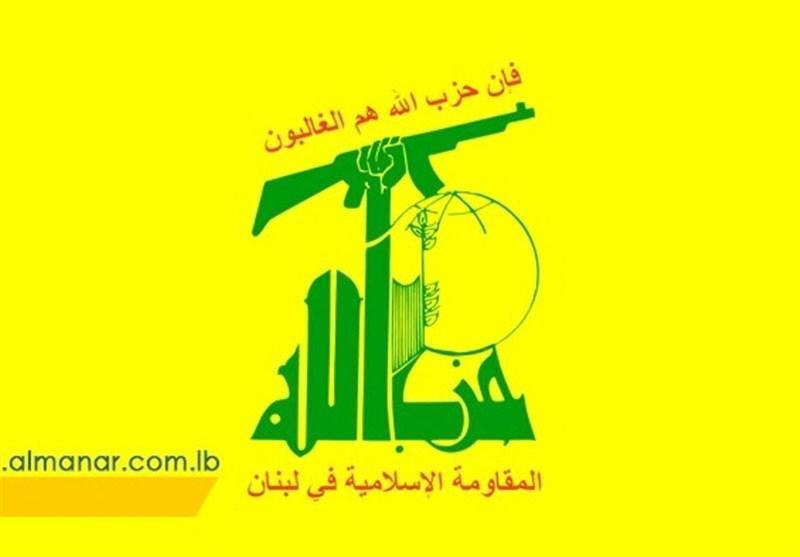 نماینده حزب الله: حقیقت ترور حریری باید تعیین گردد