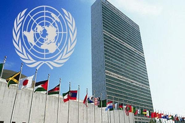 تأکید 26 کشور دنیا بر انتها تحریم های آمریکا