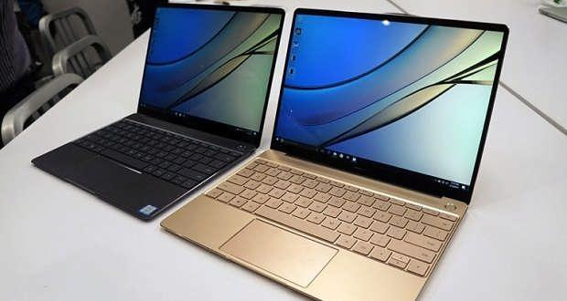 قیمت انواع لپ تاپ، امروز 20 مهر 99