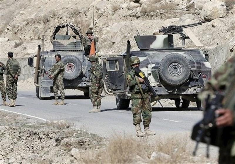 ادامه حملات طالبان؛ درگیری ها در مرکز ولایت بدخشان تشدید شد