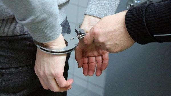 متهم به قتل نوعروس گیلانی در دماوند دستگیرشد