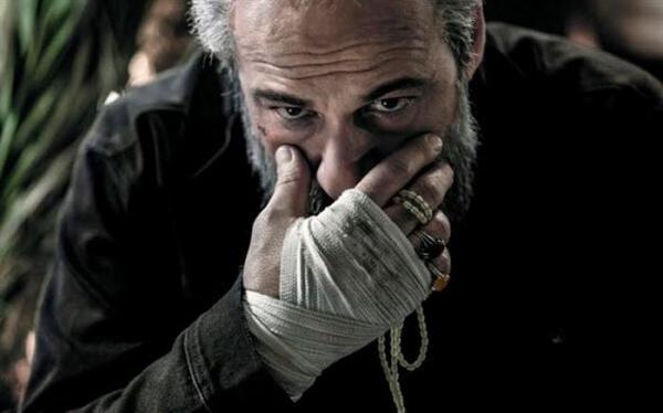 شروع اکران فیلمی که دیدن آن در سینما جرم بود