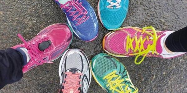 10 هزار جفت کفش به دانش آموزان محروم کرمانشاه اهداء می شود