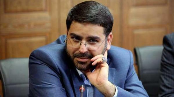 جوابیه مدیر کل روابط عمومی صداوسیما به پست وزیر ارشاد خبرنگاران