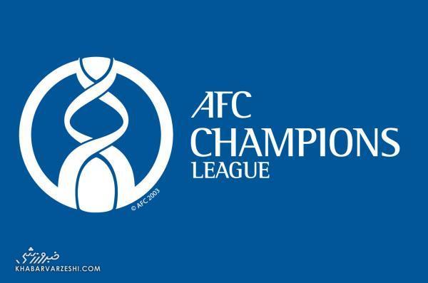 تصمیم جدید AFC به نفع عربستان، افزایش پاداش های لیگ قهرمانان آسیا خبرنگاران