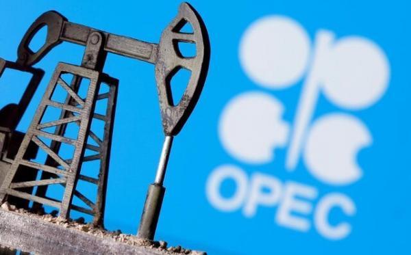 آیا اوپک پلاس هفته جاری سیگنال روشنی به بازار نفت خواهد داد؟