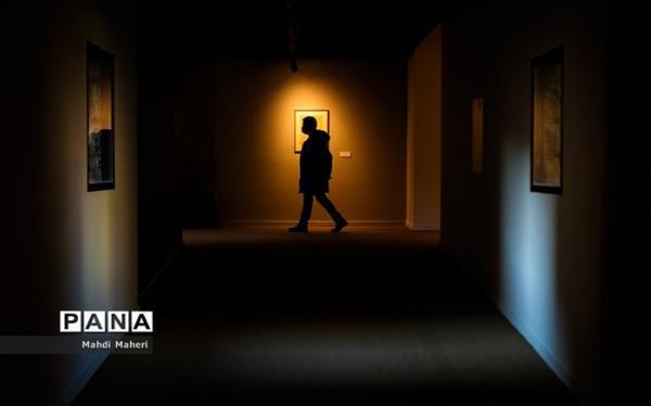 عکاسی در موزه ها ممنوع نیست