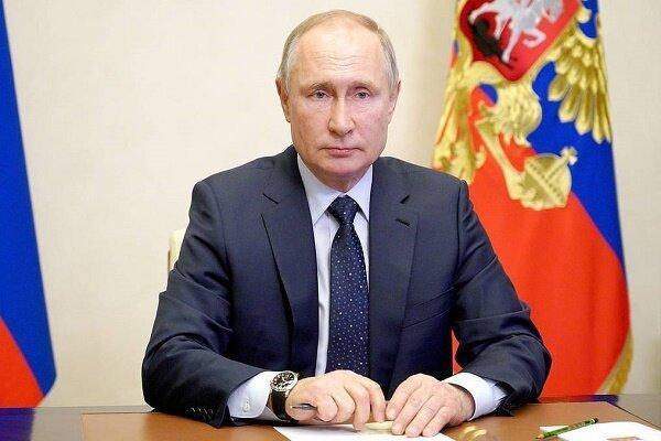 هیچ چیز برای روسیه مهمتر از همکاری اقتصادی با شرکای خارجی نیست